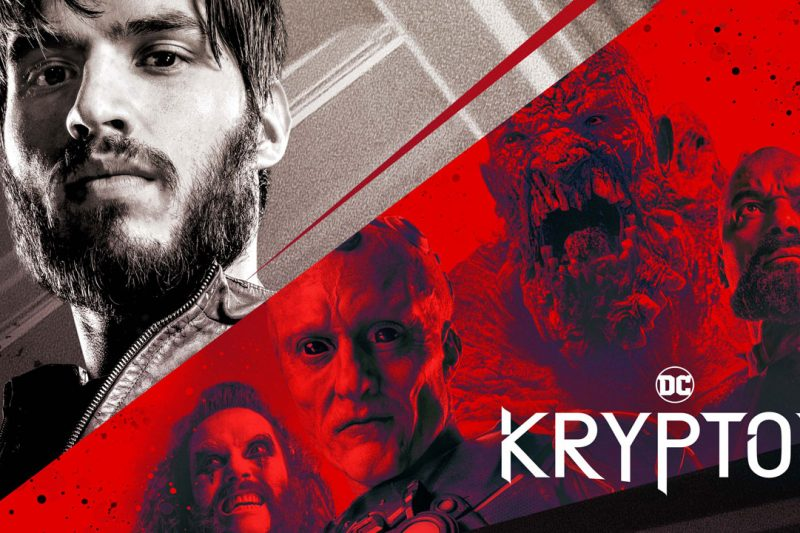 krypton-season2-graphic.jpg
