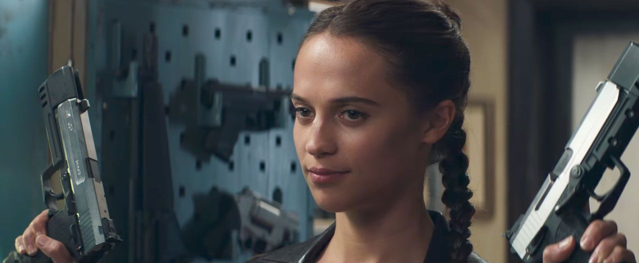 lara-croft-alicia-vikander-still2-wide-1280px.jpg