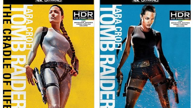 lara-croft-tomb-raider-4k-blu-ray-2up-840px.jpg