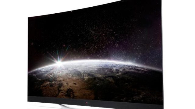 lg-oled-curved-4k-tv-earth-lrg.jpg