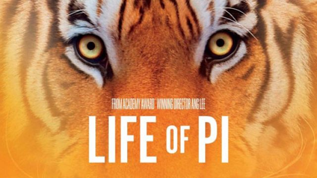life-of-pi-poster-crop-300px.jpg