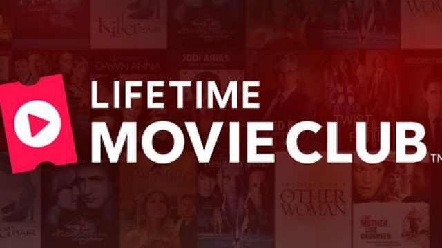 lifetime-movie-club.jpg