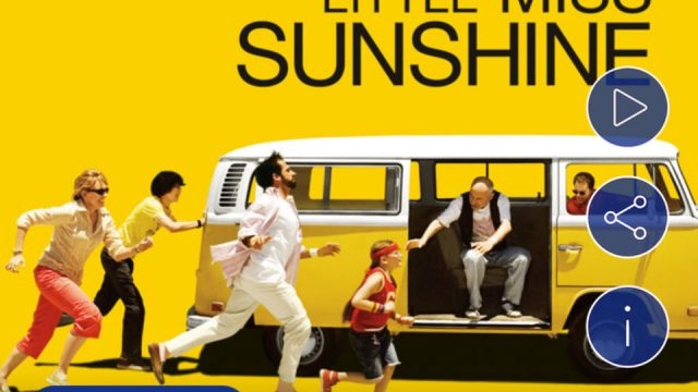 little-miss-sunshine-itunes-deal-960px.jpg