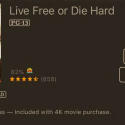 live-free-or-die-hard-itunes-499.jpg