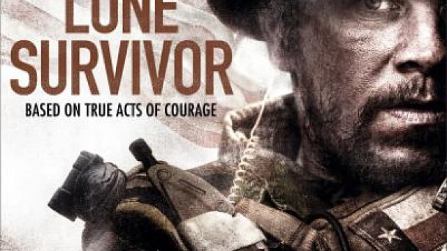 lone-survivor-blu-ray.jpg
