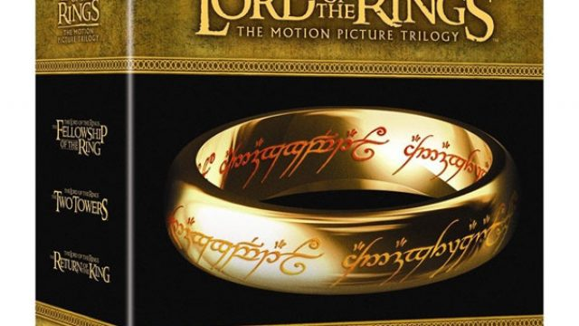 lord-of-the-rings-extended-blu-ray.jpg