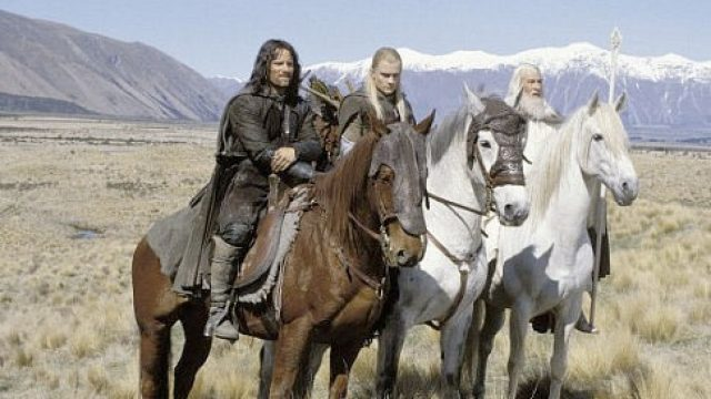 lord-of-the-rings-the-two-towers-still1.jpg