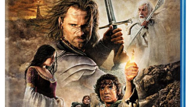 lord-of-the-rings-two-towers-blu-ray.jpg