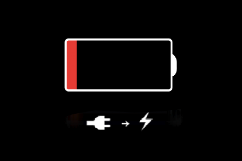 mac-low-battery-screen-icon-2.png