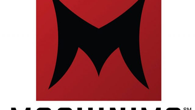 machinima-logo-sq.jpg