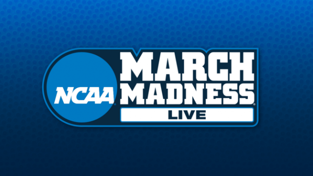march-madness-live-splash.png