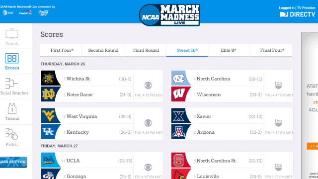 march-madness-website-16-bracket.png