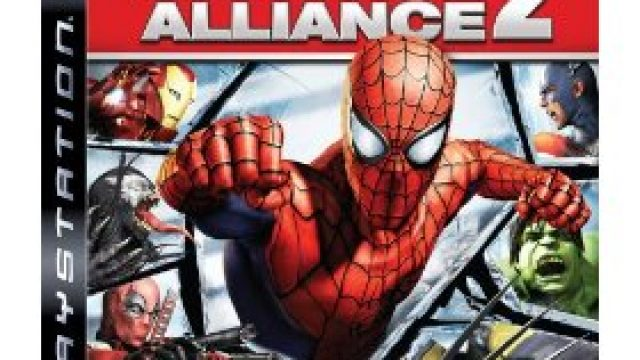 marvel-ultimate-alliance-2-ps3.jpg