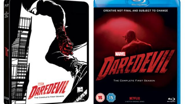 marvels-daredevil-season1-blu-ray-steelbook-mockups.jpg