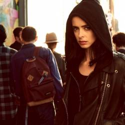 marvels-jessica-jones-netflix-1024px.jpg