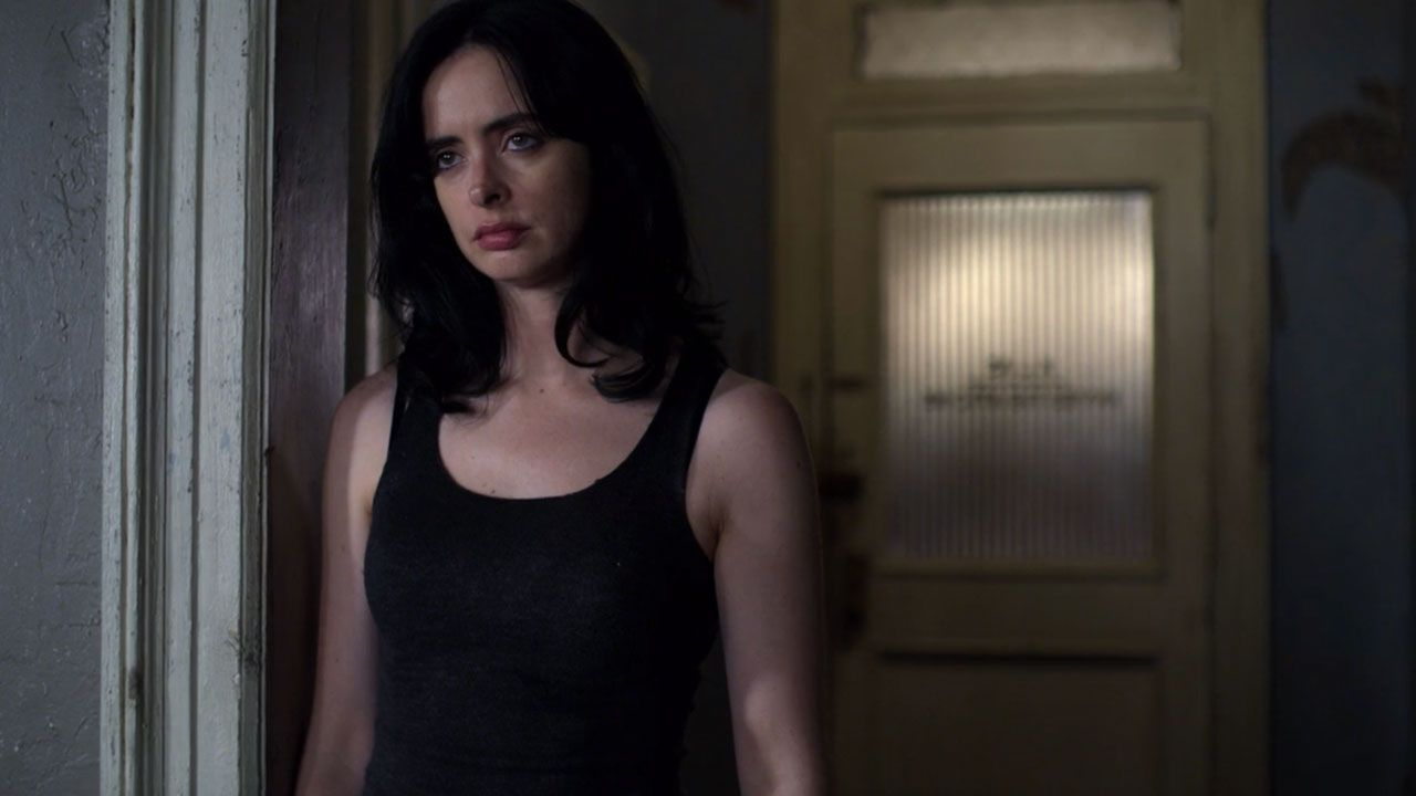 marvels-jessica-jones-season-3-episode-1-still1-1280px.jpg