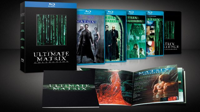 matrix-ultimate-collection3.jpg