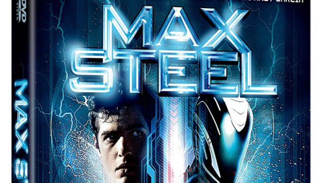 max-steel-blu-ray-crop.jpg