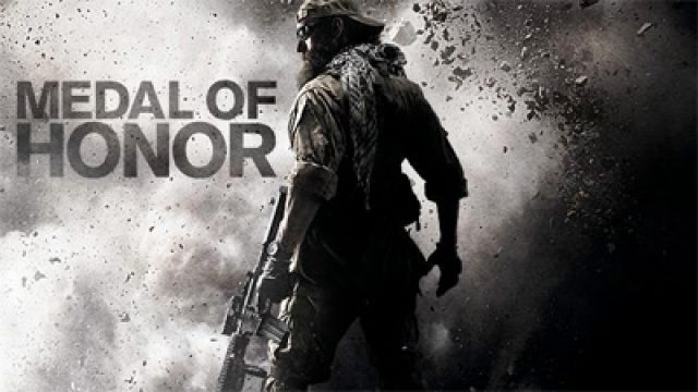 medal-of-honor-limited-title.jpg