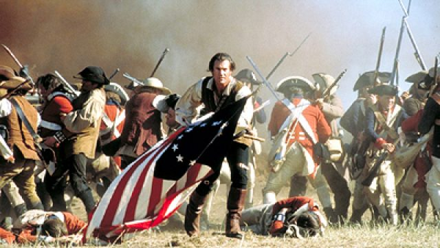 mel_gibson_the_patriot_2.jpg