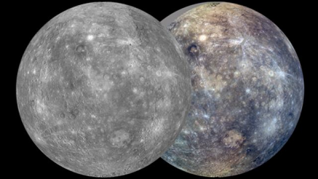 mercury-messenger-orbit-nasa.jpg