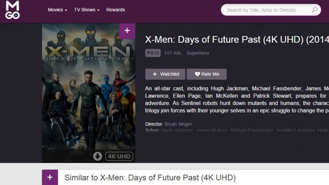 mgo-uhd-xmen-days-of-future-past.jpg