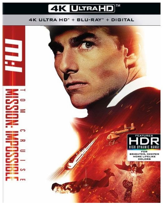 mission-impossible-1-4k-blu-ray.jpg