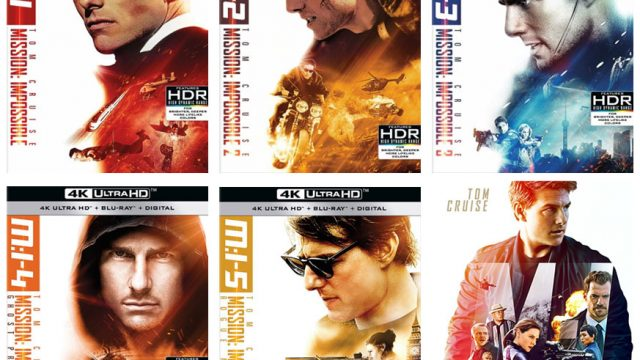 mission-impossible-4k-blu-ray-films-1280px.jpg