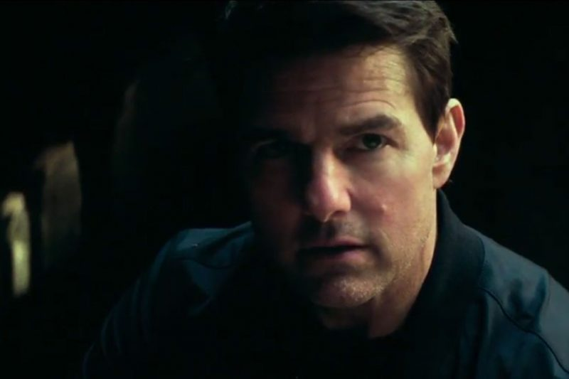 mission-impossible-fallout-MI6_trailer_still1_1280px.jpg