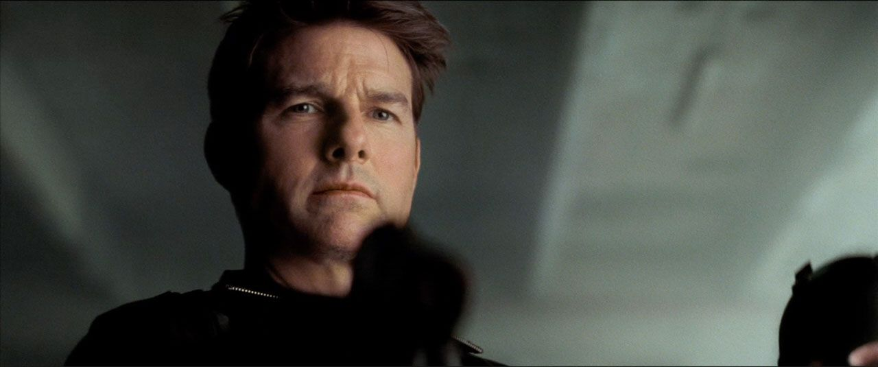 mission-impossible-fallout-still-F-1280px.jpg
