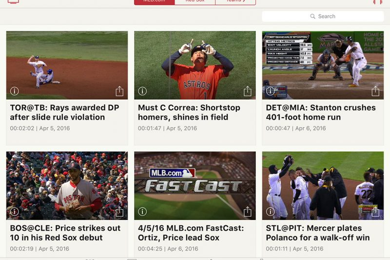 mlb-at-bat-app-ios-ipad.jpg