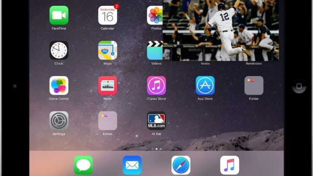 mlb-at-bat-pip-ipad.jpg