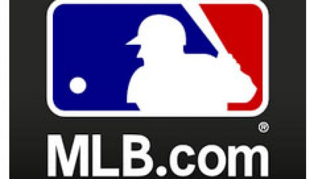 mlb-com-at-bat-logo-android.jpg