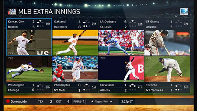 mlb-extra-innings-screenshot.jpg