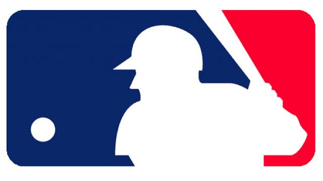 mlb-logo-wide.jpg
