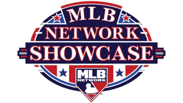 mlb-network-showcase-logo.jpg