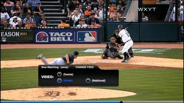 mlbtv-screen-video-player.jpg