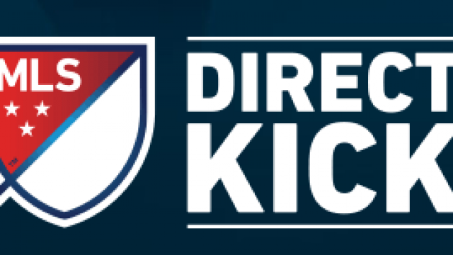 mls-direct-kick-logo2.png