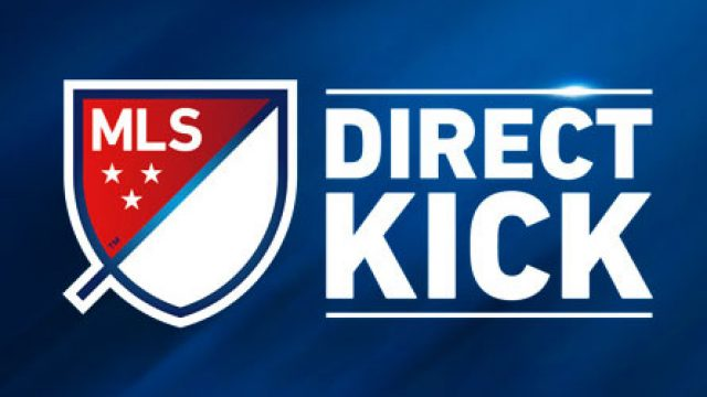 mls_direct_kick_logo.jpg