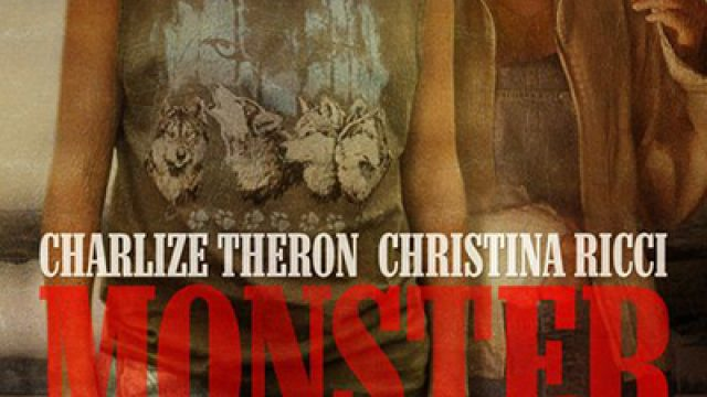 monster-poster-charlize-theron.jpg