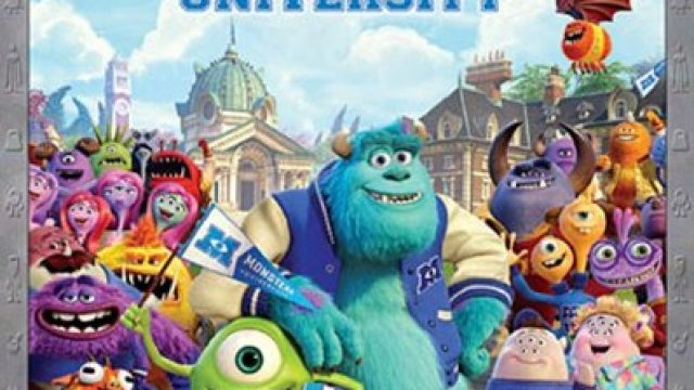monsters-university-blu-ray-collectors-edition.jpg