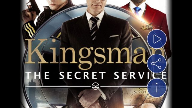 movie-of-the-day-kingsmen-itunes.jpg