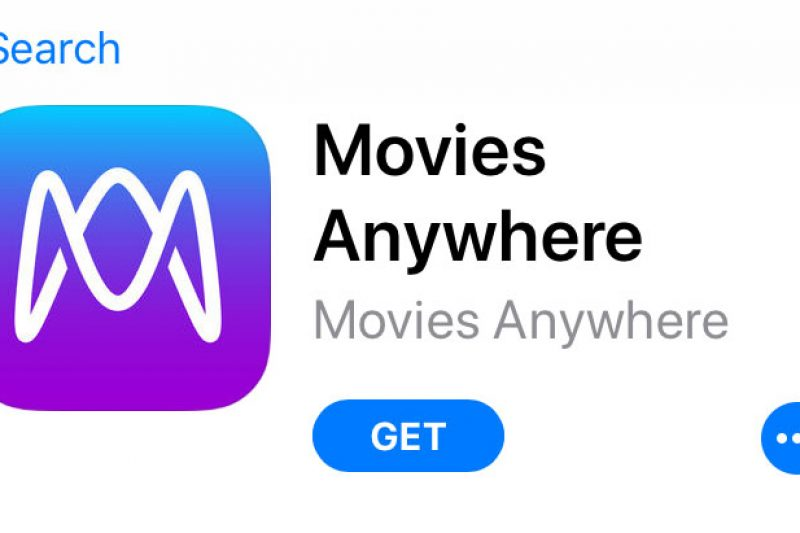 movies-anywhere-app-crop.jpg