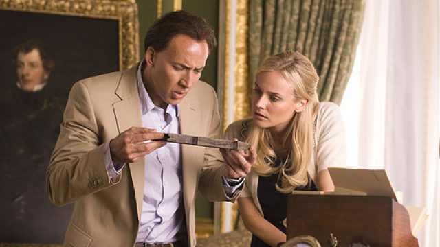 national-treasure-still11.jpg
