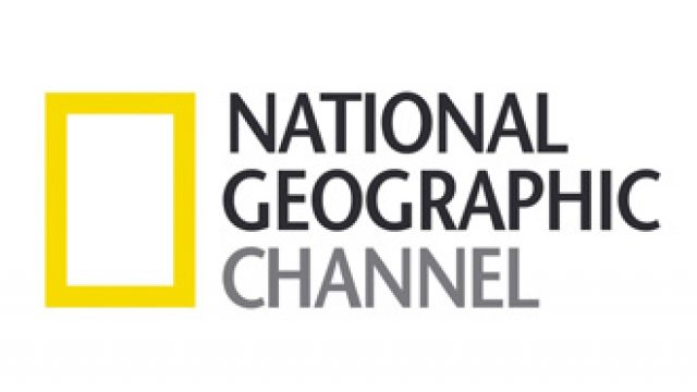 national_geographic_channel_hd_white_330x186.jpg