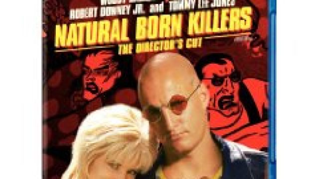 natural-born-killers-directors-blu-ray.jpg
