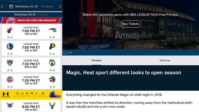 nba-app-ipad-home.jpg