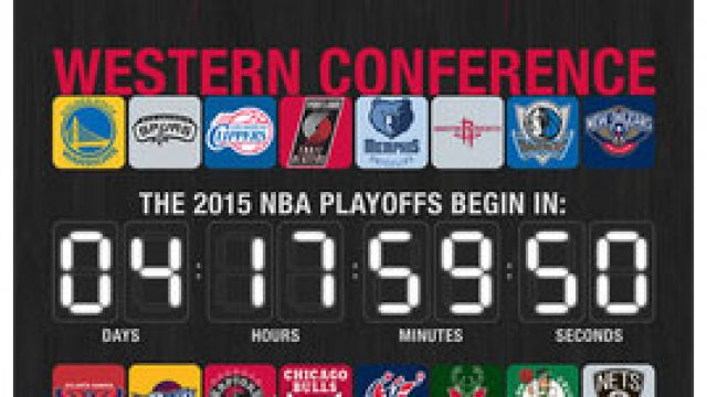 nba-game-time-app-ios-2015-playoff-bracket.jpg
