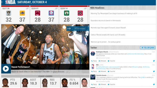nba-game-time-app-screen-android.jpg