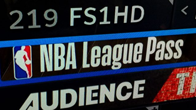 nba-league-pass-logo-directv-720px.jpg